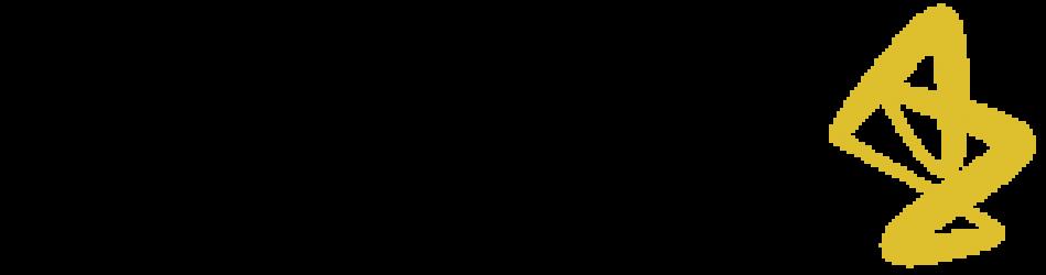 astrazeneca-01-logo-png-transparent
